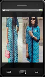 Nejnovější módní styl Ankary - náhled