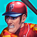Baseball Clash: Real-time game - Androidアプリ
