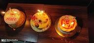 Bakefa Bakery photo 20