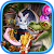 Hidden Object Games Free 200 levels : Difference file APK Free for PC, smart TV Download