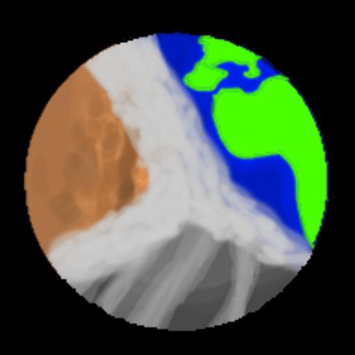 Planet Sandbox Android APK Download Free By LarckCo