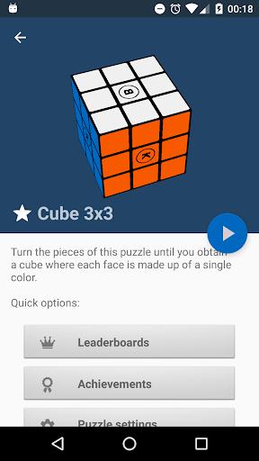 RBKube 2.9.1 screenshots 2