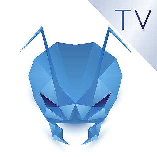 Crzants TV- Unblock Chinese Stream From TV Android APK Download Free By Crzants