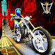 DairRider: Bike Stunts Impossible Risky Sky Tracks (game)
