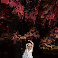 Wedding photographer Roma Mamruk (romarijii). Photo of 02.03.2013