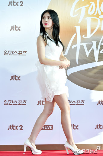 somi heels 47