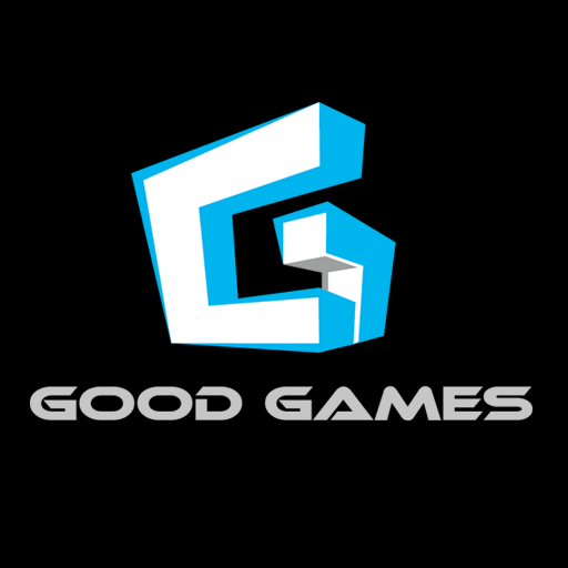 Good Games LLC. avatar image