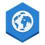 Web Page Presenter APK icon