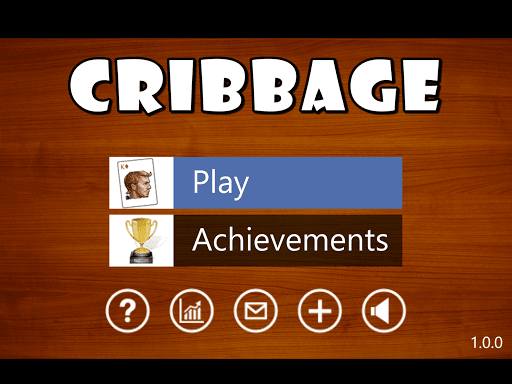Cribbage JD  screenshots 12