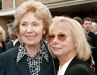Ernie Wise's wife Doreen dies aged 86