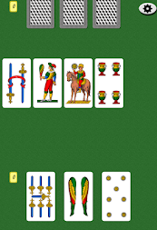 Scopa Inversa APK screenshot thumbnail 18