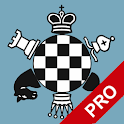 Chess Coach Pro icon
