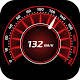 GPS Speedometer-Odometer for PC-Windows 7,8,10 and Mac