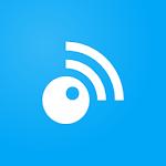 Inoreader - News App & RSS 6.1.2 (Unlocked)