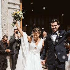 Wedding photographer João Barnabé (joaobarnabe). Photo of 25.04.2018