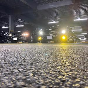クラウンアスリート GRS200のカスタム事例画像 たくとさんの2020年04月01日08:56の投稿