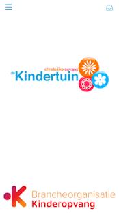 De Kindertuin - náhled