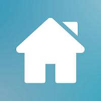 iLauncher - iOS 14 Launcher PRO