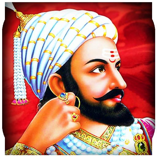 Shivaji Maharaj Wallpaper - Apps on Google Play