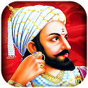 Shivaji Maharaj Wallpaper icon