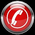 Emergency Dialer icon