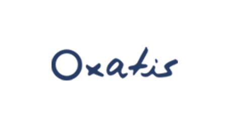 oxatis saas français e commerce