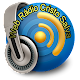 Web Rádio Cristo Salva Download on Windows