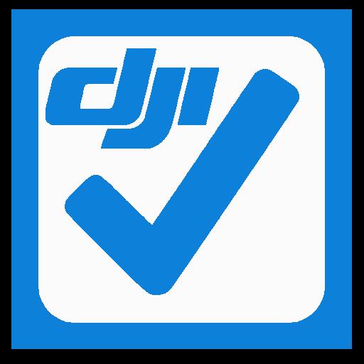 DJI Pre Flight Checklist file APK for Gaming PC/PS3/PS4 Smart TV