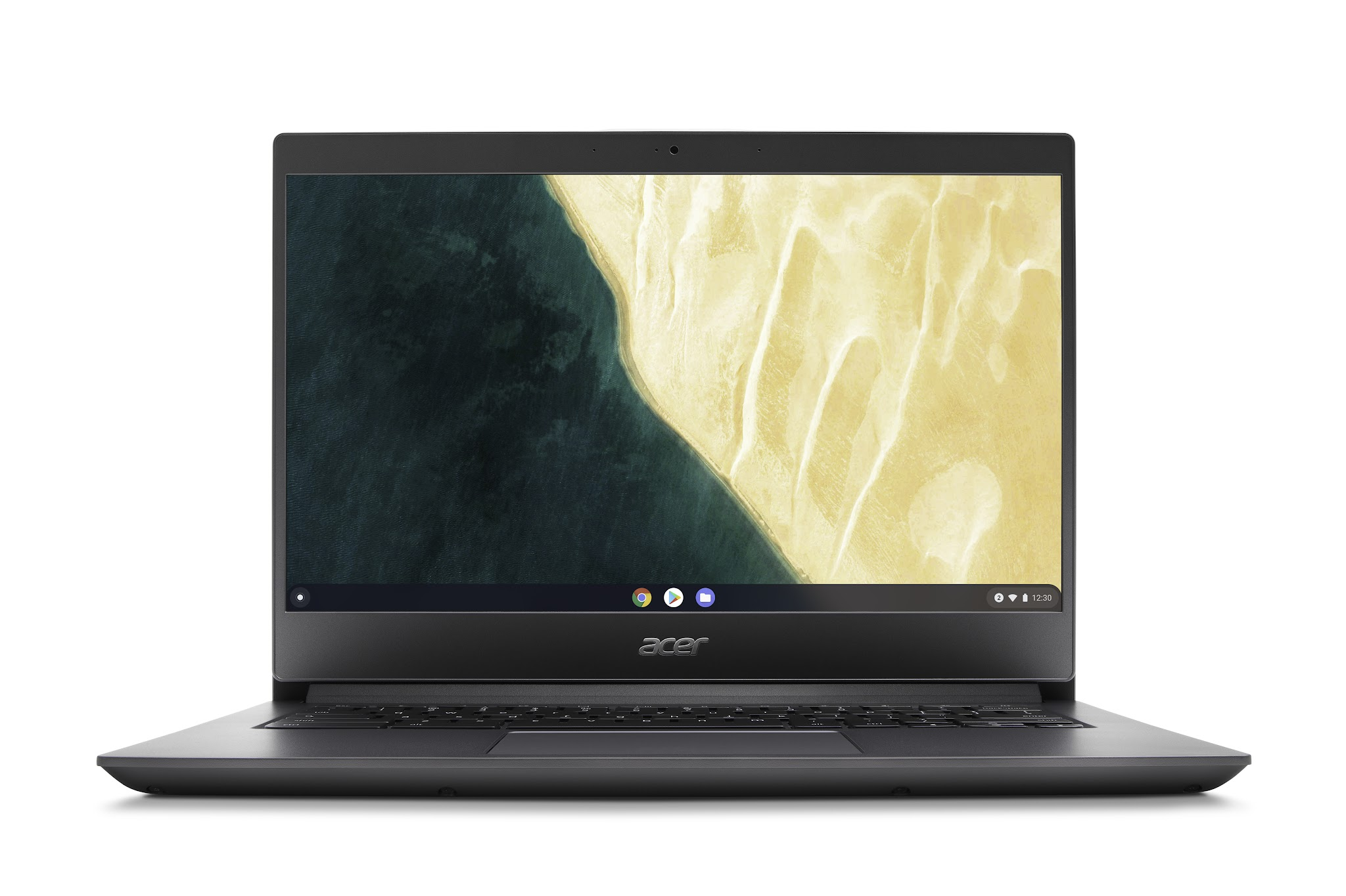 Acer Chromebook 714 - photo 1