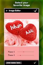 Stylish Name Maker - screenshot thumbnail 05