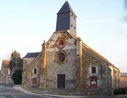 photo de Leuville sur Orge