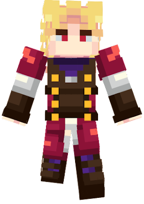 sorry i don't make this myself, i was only changing my skin, and when i save, i need publish it