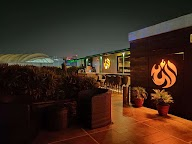 Indian Grill Room photo 88