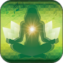 Nature Sounds Soothing Music icon