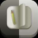 Character Design Generator icon