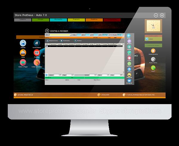 Fontes Sistema Store Protheus 7.0 - Versão completa Delphi XE7 ST9wAjZuihve6NbJV8V93wTqSmTr_Sor6nBT6PQ-03M=w600-h491-no