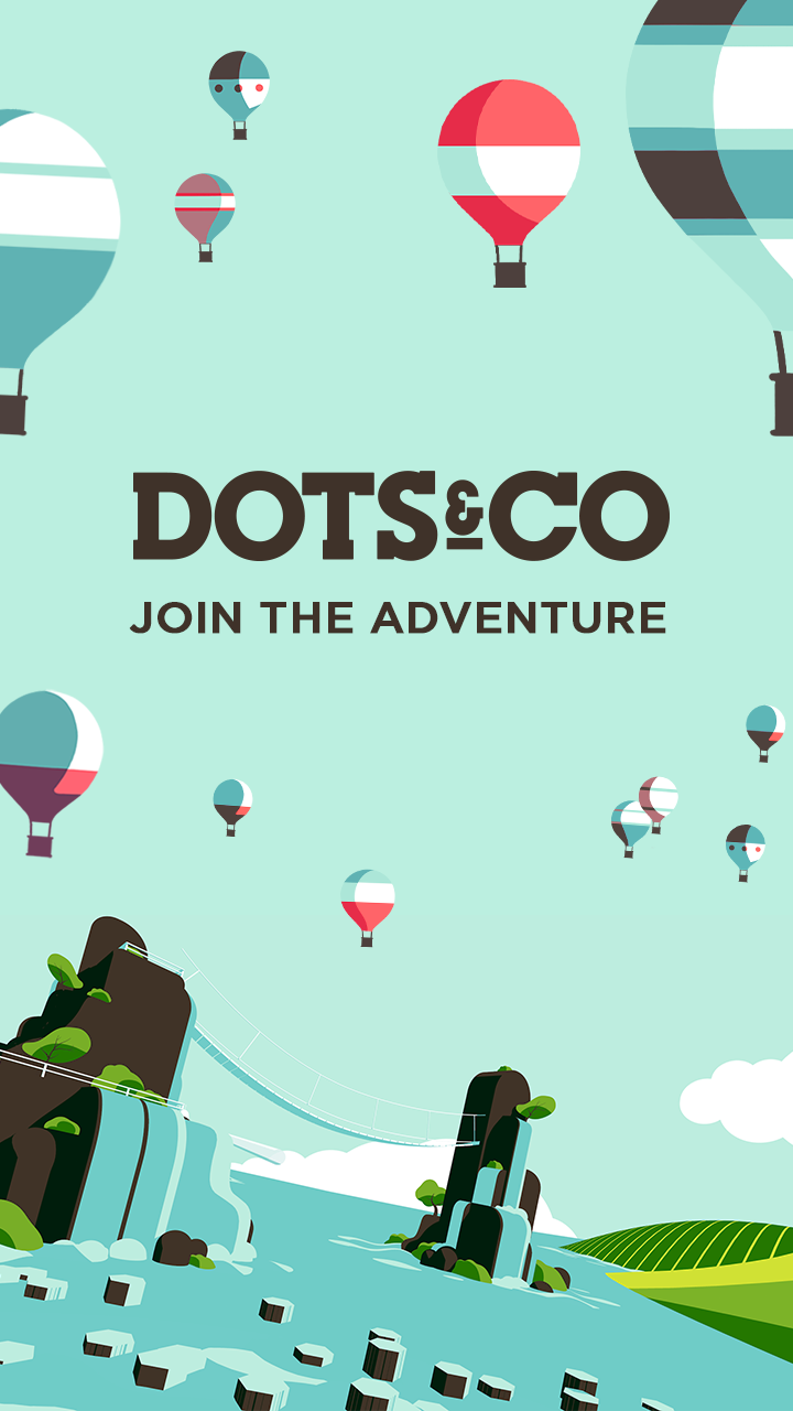Dots & Co screenshot #1