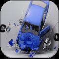 Derby Destruction Simulator download