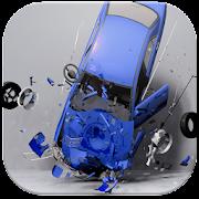Game Derby Destruction Simulator APK for Windows Phone