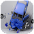 Derby Destruction Simulator file APK for Gaming PC/PS3/PS4 Smart TV