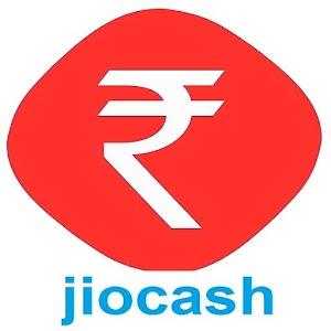 jiocash - paytm wallet for PC