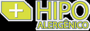 ¿Que significa que el Colchon Flex Salus sea Hipoalergénico?
