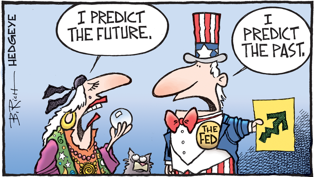 http://i1.cmail19.com/ei/d/CA/7F5/166/csimport/05.29.2018Fedpredictioncartoon.173200.png