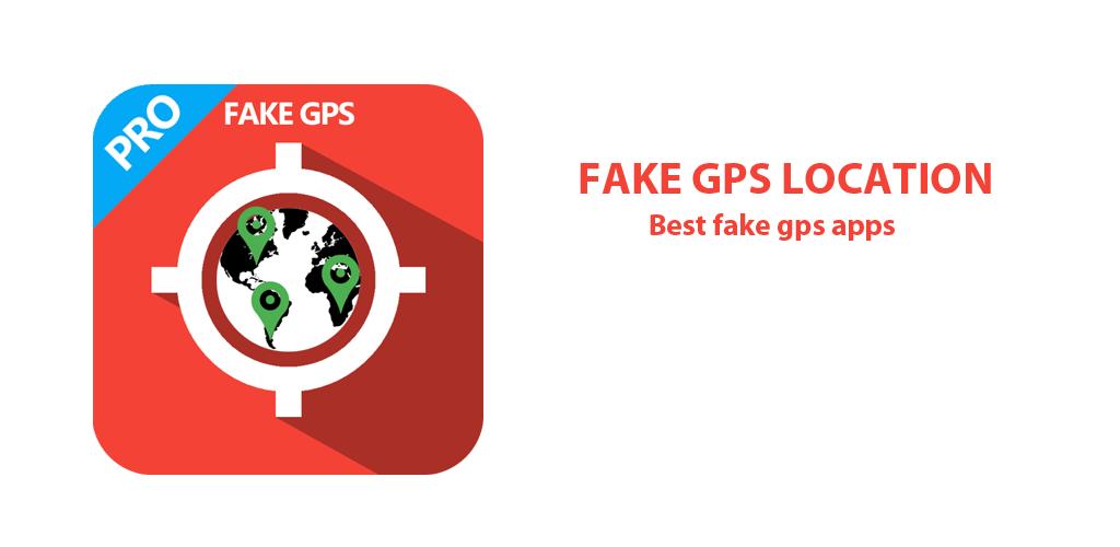 Fake GPS PRO 0 Apk Download - com kfn fakegpspro APK free