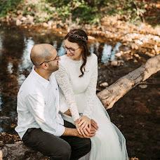 Vestuvių fotografas George Avgousti (geesdigitalart). Nuotrauka 15.05.2019