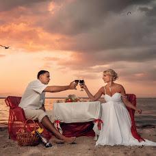 Wedding photographer Aleksandr Bulich (AlexArt7). Photo of 29.11.2014
