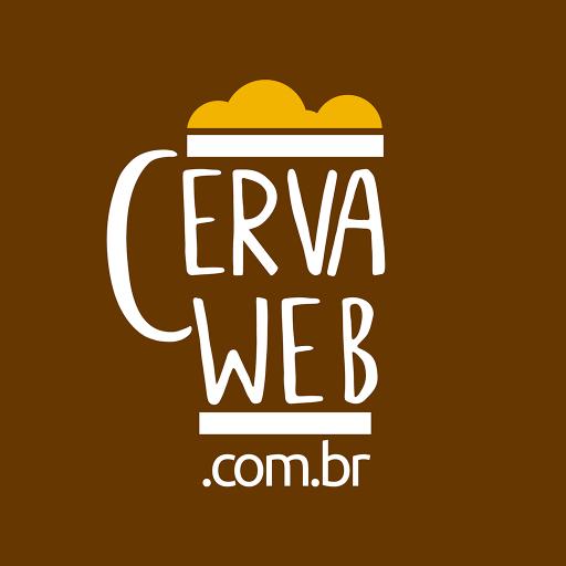 CervaWeb