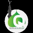 Malayalam Islamic Quiz
