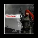Shadow ZONE PRO icon