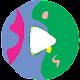 Sono Video - Social Media Video's & Status for PC-Windows 7,8,10 and Mac